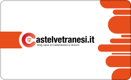 Pagina Facebook di Castelvetranesi.it