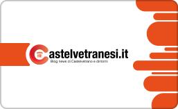 Pagina Facebook di Castelvetranesi.it
