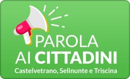 Parola ai Cittadini di Castelvetrano, Selinunte e Triscina