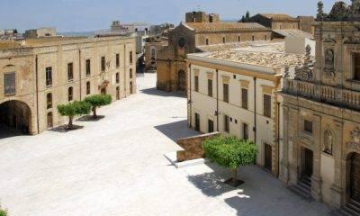 Castelvetrano, cinque assegnatari di locali pubblici non hanno mai pagato l'affitto