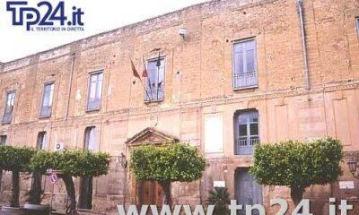 """Mafia e politica a Castelvetrano. Dieci giorni per gli """"incandidabili"""" per la difesa"""