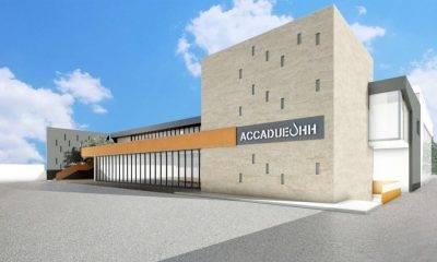 A breve il via per la realizzazione della Piscina a Castelvetrano
