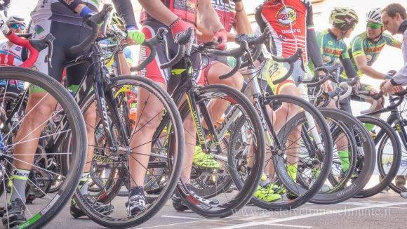 Dirty Bike. A Castelvetrano gara regionale di ciclismo