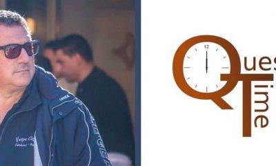 """Nota aggiuntiva alla proposta di """"Question Time"""". Movimento """"Insieme si può"""""""