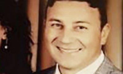 Castelvetrano piange il 42enne Tonino Rizzo, un grande lavoratore