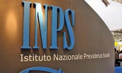 Concorso INPS 365 posti di lavoro: Bando e requisiti di ammissione