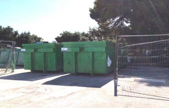 """Le idee del movimento """"Andare Oltre"""" per una nuova gestione dei rifiuti"""