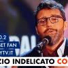 Tú sí que Vales. Questa sera la FINALE, in gara il nostro Maurizio Indelicato!