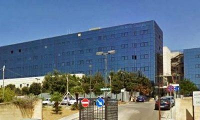 """""""All'Ospedale di Castelvetrano mi hanno curato con grande professionalità ed umanità"""""""