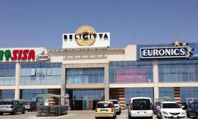 Congelata procedura di licenziamento per i 32 lavoratori, ex Gruppo 6 Gdo, dell'ipermercato di Belicittà a Castelvetrano 1