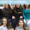 """Alunni della scuola """"Pappalardo"""" di Castelvetrano partecipano al concorso""""Un minuto per la Concordia"""""""