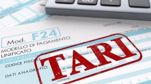 Castelvetrano, avviso di pagamento rata aggiuntiva TARI 2017