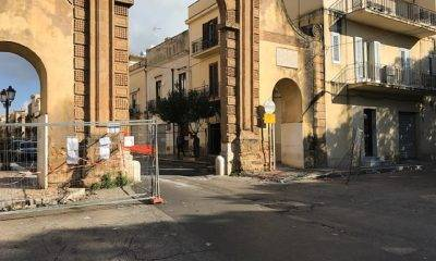 """Castelvetrano: """"Rassegnata a un disegno di decadenza"""""""