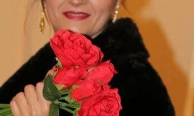 """Grande partecipazione al """"Capitol"""" di Castelvetrano per il concorso di bellezza """"Miss Mascherina 2018"""" 5"""