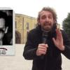 """Le Iene a Castelvetrano per il """"TOTOBOSS"""""""
