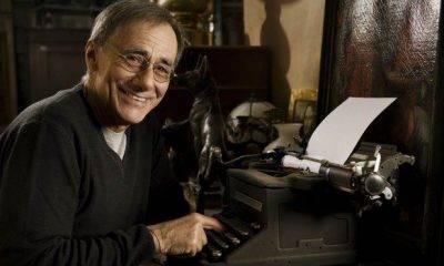 Roverto Vecchioni scrive nel 2004 un libro ambientato a Selinunte