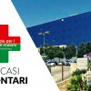 TDM di Castelvetrano cerca volontari 1