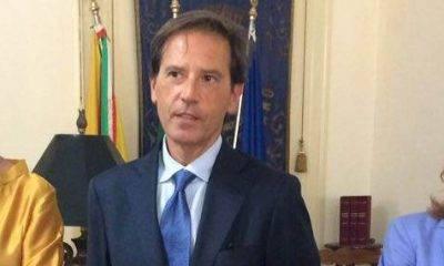 Castelvetrano, approvato accordo di collaborazione per i lavori di demolizione