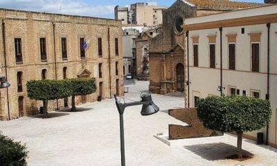 """Castelvetrano, Perricone: """"Perso un importante finanziamento da 700 mila euro"""""""