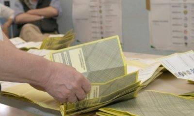 Exit poll elezioni 2018: M5S primo partito. Dati voto a Castelvetrano