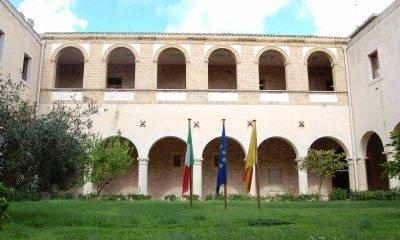 """""""I Seminari della Biblioteca del Liceo Classico"""". Una serie di incontri fra persone appassionate di cultura"""