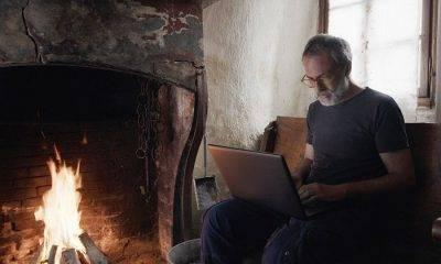 La Terra Buona, nuovo film con Fabrizio Ferracane protagonista