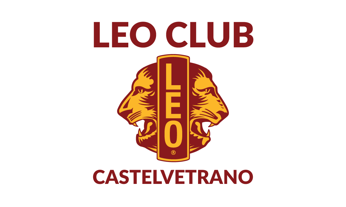 Leo Club Castelvetrano, presentazione del nuovo Presidente del Distretto