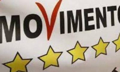 MeetUp Castelvetrano Selinunte ringrazia i cittadini per la fiducia accordata al M5S