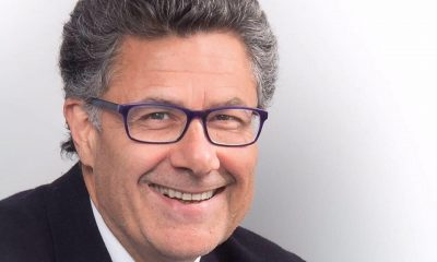 """Perricone interviene sulla proposta dell'on Gucciardi riguardo l'istituzione della """"zona Franca della Legalità"""" nei comuni sciolti per mafia"""