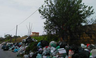 """Pietro Errante: """"Passeggiando tra i rifiuti di Triscina e Selinunte"""" e le speranze di cambiamento 1"""