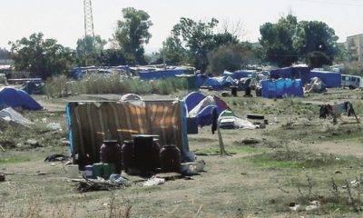 Un alloggio dignitoso ai lavoratori di Erbe Bianche