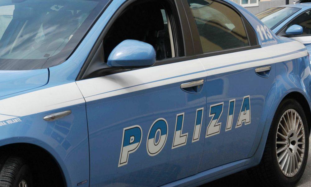 Castelvetrano, maestra d'asilo sospesa per maltrattamenti