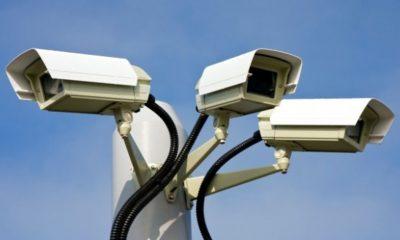 Castelvetrano, telecamere per combattere la criminalità nelle zone più a rischio