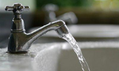 Emergenza idrica a Castelvetrano: Acqua a giorni alterni per un guasto su tre elettropompe