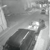 Incendiava auto per divertimento. Arrestato piromane seriale a Trapani
