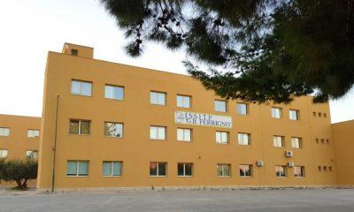 Al Ferrigno, convegno del Rotary Club e Ass. LiberoFuturo su consumo critico e responsabile