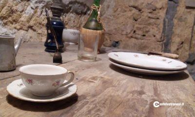 Il Gruppo Archeologico Selinunte presente oggi alla manifestazione «Viaggio tra i ruderi». Trekking nei siti di Poggioreale, Salaparuta, Gibellina e Santa Ninfa 8