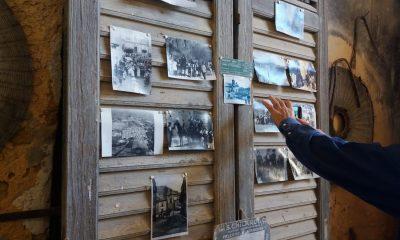 """Il Gruppo Archeologico Selinunte presente oggi all'iniziativa """"Viaggio tra i ruderi"""" 8"""