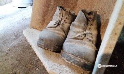 """Il Gruppo Archeologico Selinunte presente oggi all'iniziativa """"Viaggio tra i ruderi"""" 9"""