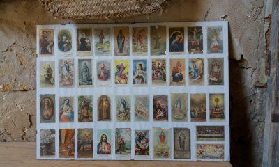 """Il Gruppo Archeologico Selinunte presente oggi all'iniziativa """"Viaggio tra i ruderi"""" 12"""