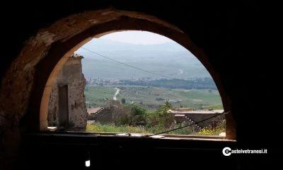 """Il Gruppo Archeologico Selinunte presente oggi all'iniziativa """"Viaggio tra i ruderi"""" 14"""
