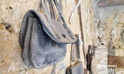 """Il Gruppo Archeologico Selinunte presente oggi all'iniziativa """"Viaggio tra i ruderi"""" 17"""