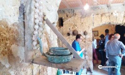 """Il Gruppo Archeologico Selinunte presente oggi all'iniziativa """"Viaggio tra i ruderi"""" 18"""