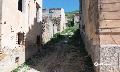 """Il Gruppo Archeologico Selinunte presente oggi all'iniziativa """"Viaggio tra i ruderi"""" 25"""