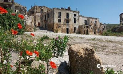 """Il Gruppo Archeologico Selinunte presente oggi all'iniziativa """"Viaggio tra i ruderi"""" 32"""