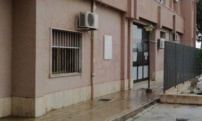 Impiegata aggredita fisicamente presso gli uffici della medicina di base di Castelvetrano