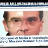 Le Iene a Castelvetrano. Parla il cognato del boss Messina Denaro prima dell'arresto 1