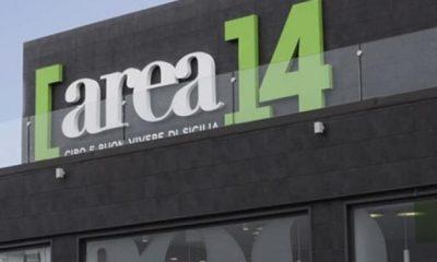 """Di Benedetto: """"Area14 vessata senza un ragionevole motivo"""""""