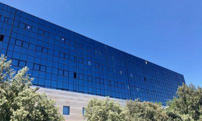 Città Nuova contro il ventilato declassamento dell'Ospedale di Castelvetrano