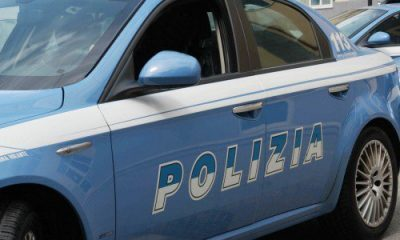 Tragedia a Castelvetrano, giovane si lancia dal quarto piano